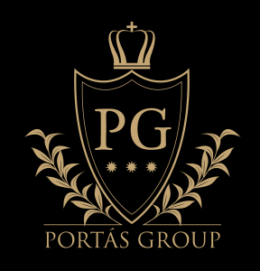 Contact Us | the Portas Group | Exclusive Injury Insurance - The Portas  Group